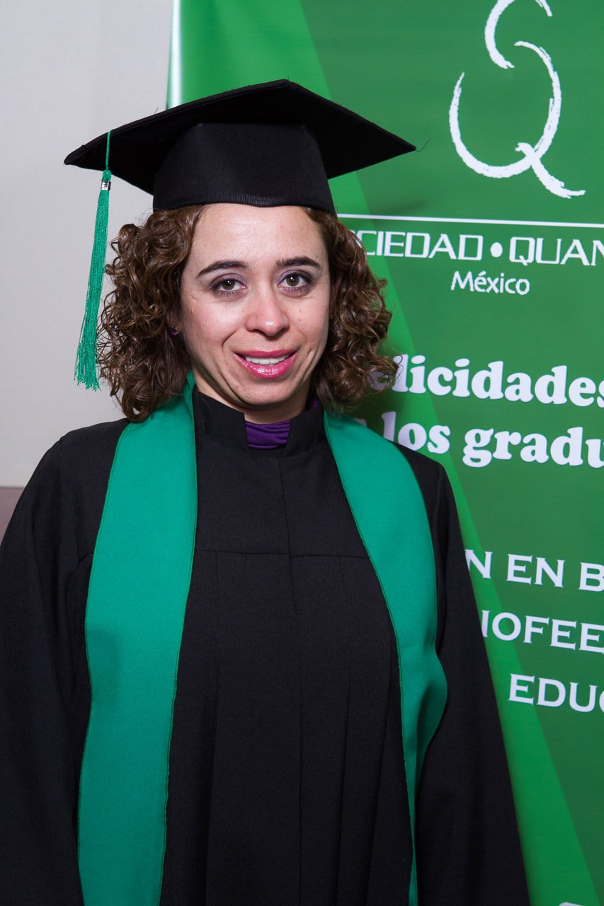 especialista Aida-Ramirez-SCIO-EDUCTOR-subspace-quantum-balance-medicina-cuántica-medicina-alternativa-biofeedback