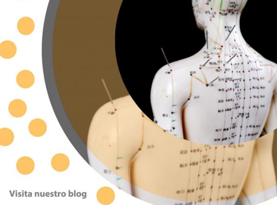 Blog terapeutico, Equipo terapeutico quantum balance, acupuntura, SCIO y EDUCTOR, quantum balance