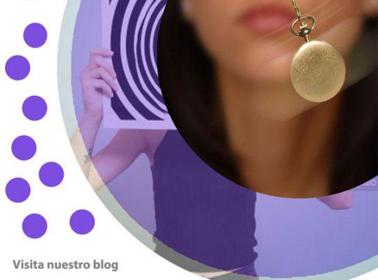 Blog terapeutico, Equipo terapeutico quantum balance, hipnosis, SCIO y EDUCTOR, quantum balance