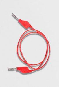 Cable-Banana-de-punto-de-sonda-accesorio-SCIO-y-EDUCTOR-subspace-quantum-balance