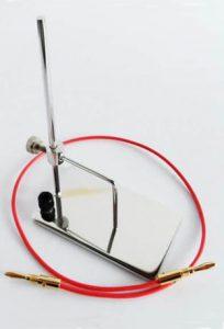 Duplicador-de-remedios-accesorio-SCIO-y-EDUCTOR-subspace-quantum-balance
