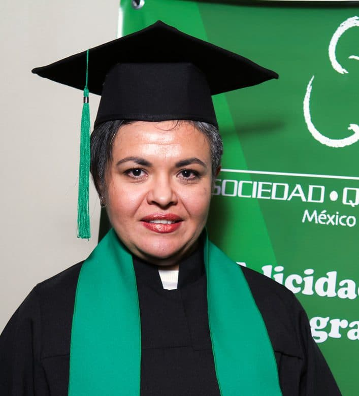 Especialista-Gabriela-Mosqueda-SCIO-EDUCTOR-subspace-quantum-balance-medicina-cuántica-medicina-alternativa-biofeedback