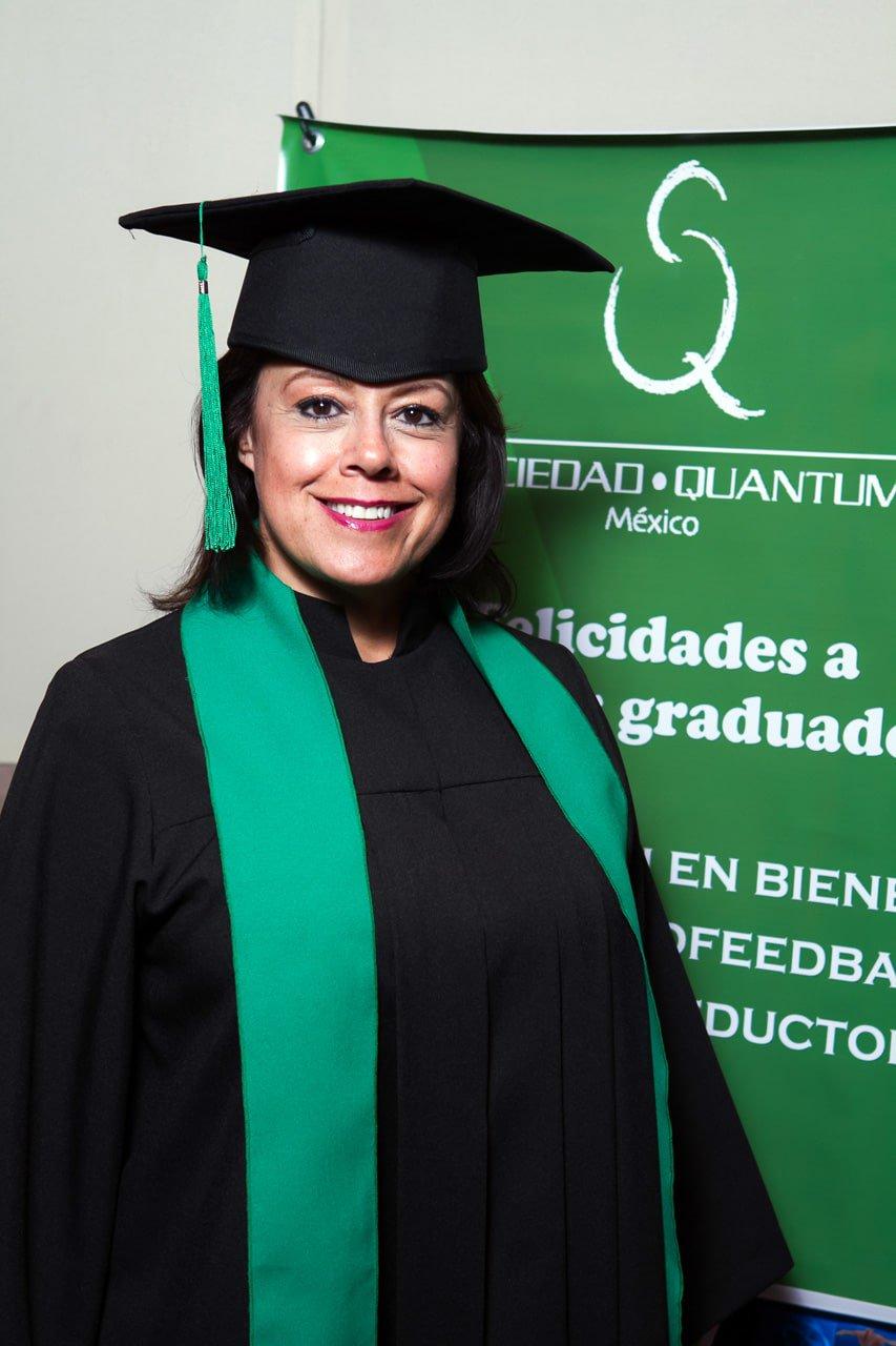 Especialista-Lic-Lorena-Rosas-Ruiz--SCIO-EDUCTOR-subspace-quantum-balance-medicina-cuántica-medicina-alternativa-biofeedback