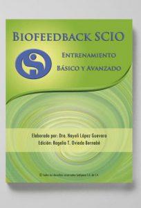 Manual-Biofeedback-SCIO-SCIO-y-EDUCTOR-subspace-quantum-balance