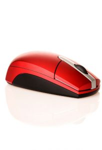 Mouse-SCIO-y-EDUCTOR-subspace-quantum-balance