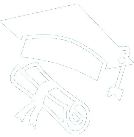 certificacion-medicina-cuantica-subspace-Medicina-alternativa-scio-y-eductor