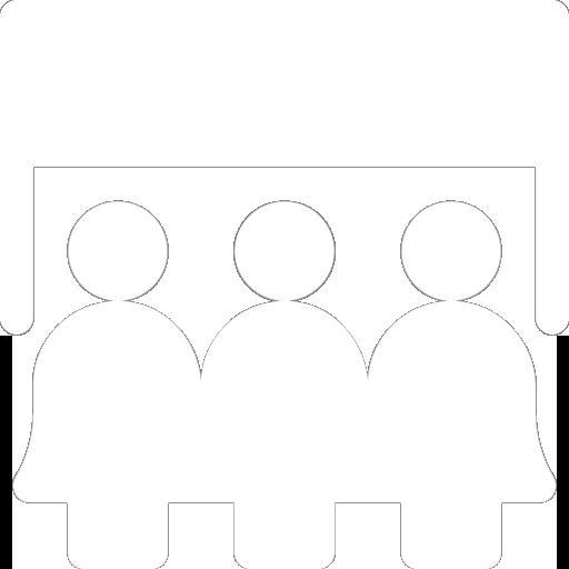 demostracion-subspace-Medicina-alternativa-scio-y-eductor-subspace