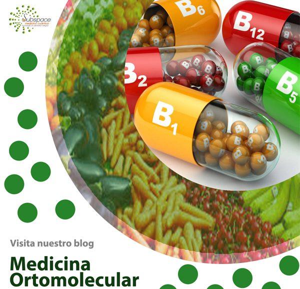 Blog de medicina ortomolecular, Equipo terapeutico biofeedback, Quantum balance, Rezos, mantras y espiritualidad, medicina cuántica, SCIO y SCIO