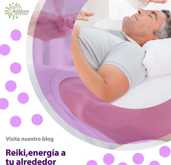 Blog terapeutico de Reiki, Equipo terapeutico biofeedback, Quantum balance, Rezos, mantras y espiritualidad, medicina cuántica, SCIO y SCIO