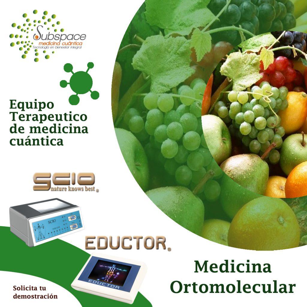 Equipo terapeutico de medicina molecularEquipo terapeutico biofeedback, Quantum balance,  Rezos, mantras y espiritualidad, medicina cuántica, SCIO y SCIO
