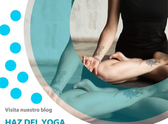 Haz del yoga parte de tu vida, Equipo terapeutico biofeedback, Quantum balance, Rezos, mantras y espiritualidad, medicina cuántica, SCIO y SCIO
