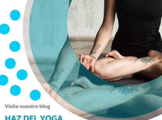 Haz del yoga parte de tu vida, Equipo terapeutico biofeedback, Quantum balance, Rezos, mantras y espiritualidad, medicina cuántica, SCIO y SCIO