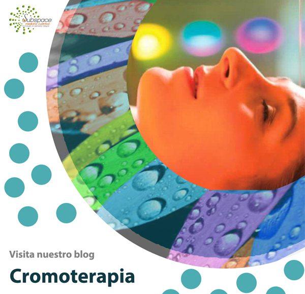blog de cromoterapia, Equipo terapeutico biofeedback, Quantum balance, Rezos, mantras y espiritualidad, medicina cuántica, SCIO y SCIO