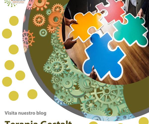 blog de terapia gestalt, Equipo terapeutico biofeedback, Quantum balance, medicina cuántica, SCIO y EDUCTOR