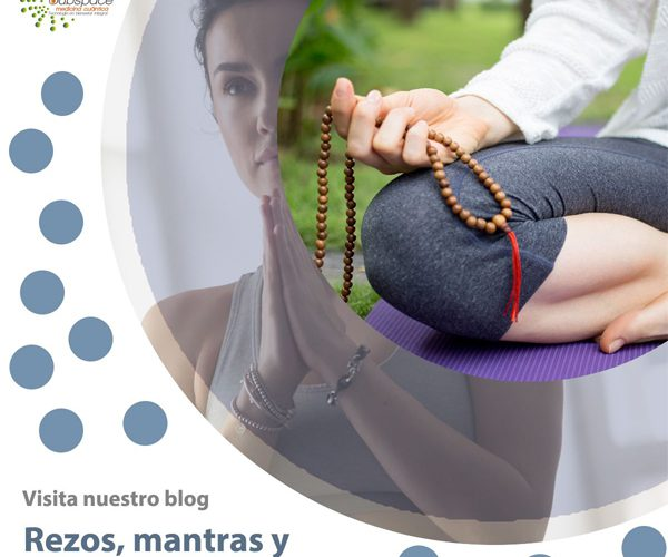 blog terapeutico, Terapia, Equipo terapeutico biofeedback, Quantum balance, Rezos, mantras y espiritualidad, medicina cuántica, SCIO y SCIO