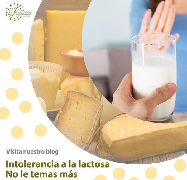 blog terapeutico, Terapia, Equipo terapeutico biofeedback, Quantum balance, intolerancia a la lactosa, medicina cuántica, SCIO y SCIO