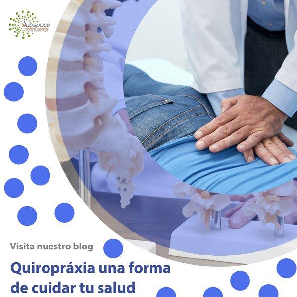 blog terapeutico de Quiropráxia, Equipo terapeutico biofeedback, Quantum balance, Rezos, mantras y espiritualidad, medicina cuántica, SCIO y SCIO