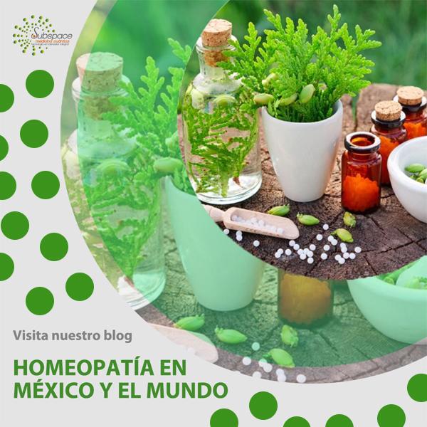 blog terapeutico de homeopatía, Terapia contra las homepática, Equipo terapeutico biofeedback, homeopatía, medicina cuántica, SCIO y EDUCTOR, quntum balance, biofeedback