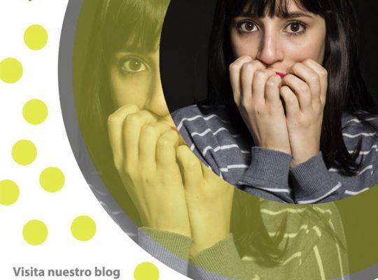 blog terapeutico,Equipo terapeutico biofeedback, fobias, medicina cuántica, SCIO y EDUCTOR, quntum balance, biofeedback
