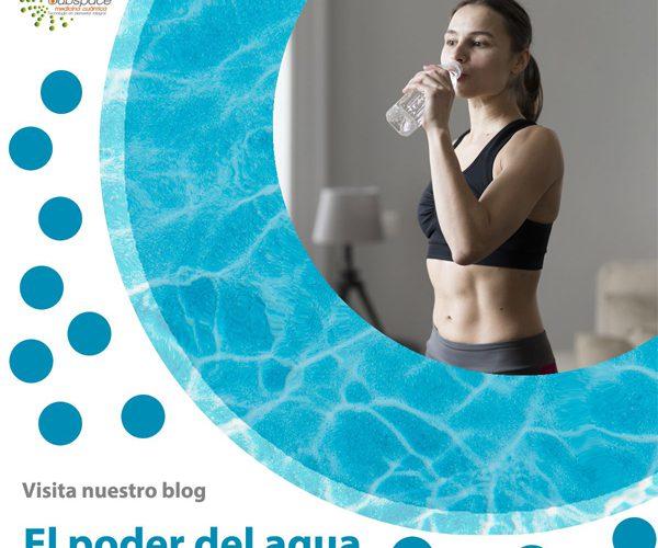 el poder del agua, Blog terapeutico, Equipo terapeutico quantum balance, SCIO y EDUCTOR, quantum balance