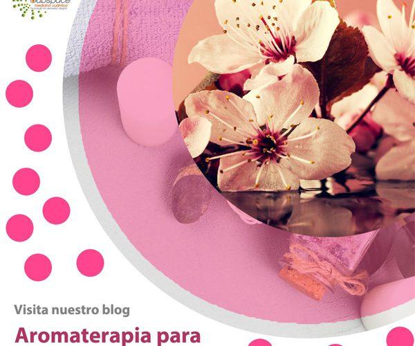 flores de bach,, Blog terapeutico, Equipo terapeutico biofeedback, SCIO y EDUCTOR, quantum balance