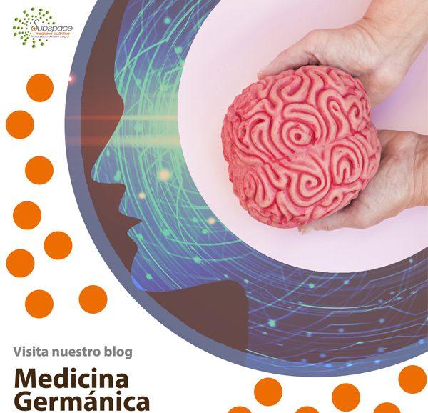 visita nuestro blog de medicina germanica, Equipo terapeutico biofeedback, Quantum balance, medicina cuántica, SCIO y EDUCTOR