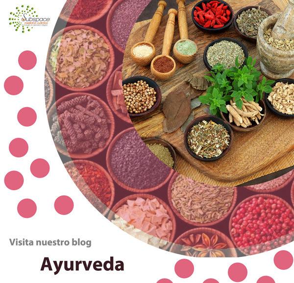 visita nuestro blog de ayurveda, Equipo terapeutico biofeedback, Quantum balance, medicina cuántica, SCIO y EDUCTOR