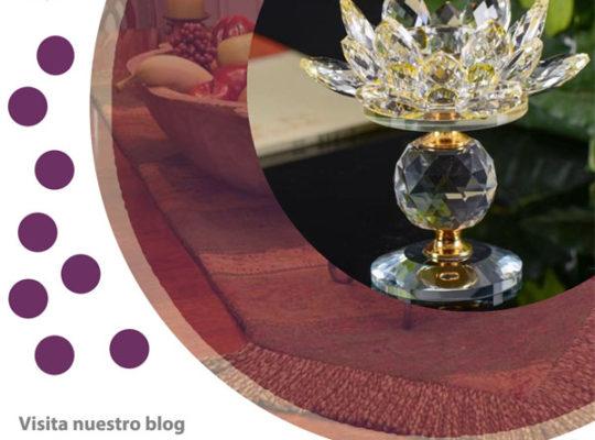 visita nuestro blog de feng shui, Equipo terapeutico biofeedback, Quantum balance, medicina cuántica, SCIO y EDUCTOR, blog