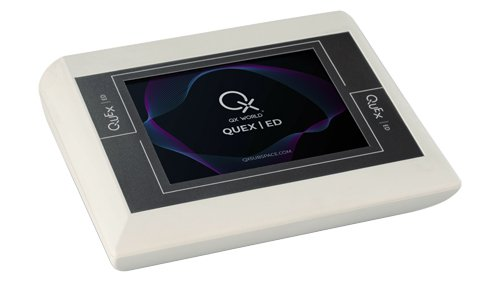 QUEX_ED-subspace-quantum-balance-medicina-cuántica-medicina-alternativa-biofeedback