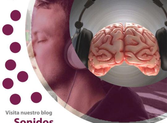 blog de sonidos binaurales, Equipo terapeutico biofeedback, Quantum balance, medicina cuántica, SCIO y EDUCTOR, blog terapeutico
