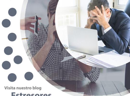 blog snti estres, Equipo terapeutico biofeedback, Quantum balance, medicina cuántica, SCIO y EDUCTOR, blog terapeutico biofeedback