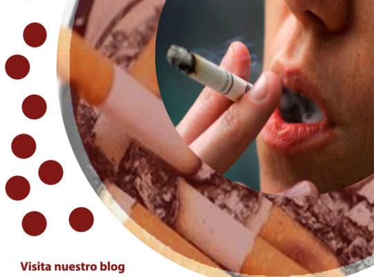 Blog de tabaquismo, Equipo terapeutico biofeedback, Quantum balance, medicina cuántica, SCIO y EDUCTOR, blog terapeutico