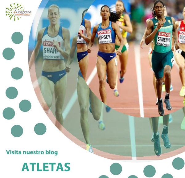 Visita nuestro blog de atletas, Equipo terapeutico biofeedback, Quantum balance, medicina cuántica, SCIO y EDUCTOR