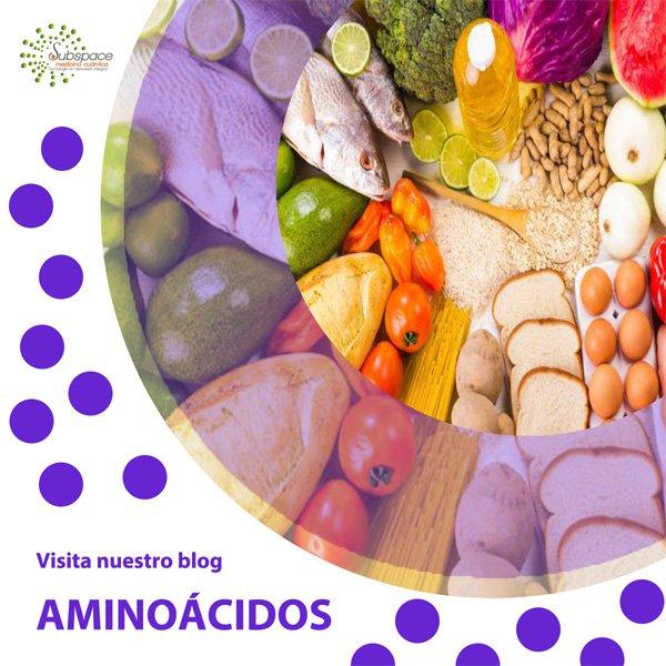 visita nuestro blog de aminoacidos, Equipo terapeutico biofeedback, Quantum balance, medicina cuántica, SCIO y EDUCTOR, blog terapeutico aminoacidos