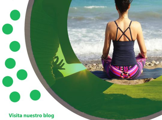 Blog de meditación trascendental, Equipo terapeutico biofeedback, Quantum balance, medicina cuántica, SCIO y EDUCTOR, blog