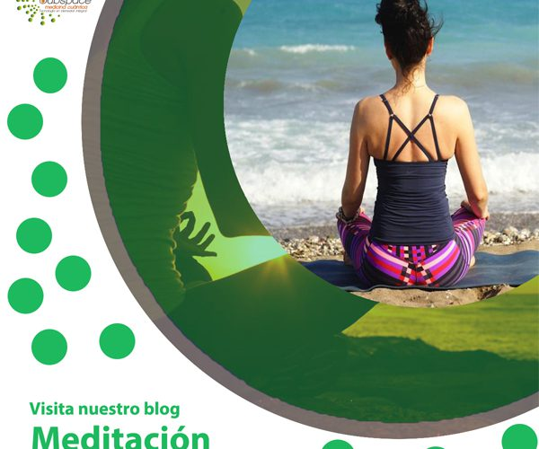 Blog de meditación trascendental, Equipo terapeutico biofeedback, Quantum balance, medicina cuántica, SCIO y EDUCTOR, blog