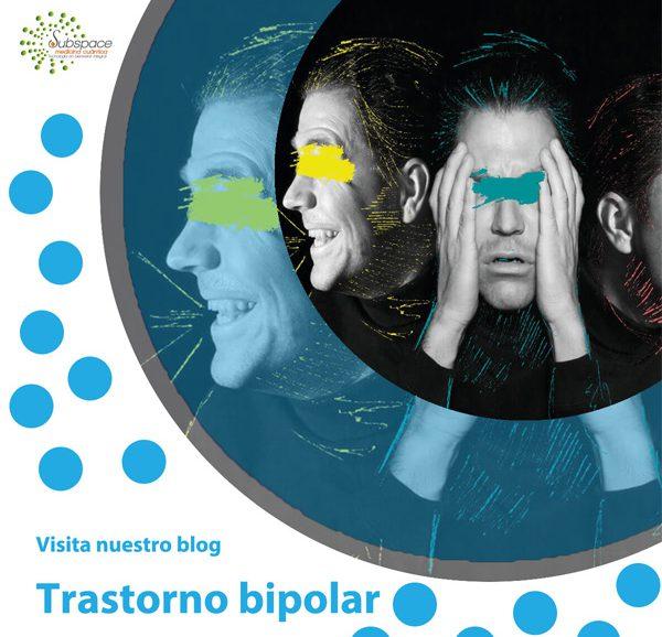 Blog de trastorno bipolar, Equipo terapeutico biofeedback, Quantum balance, medicina cuántica, SCIO y EDUCTOR, blog terapeutico biofeedback scio