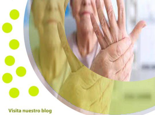 blog de Trastorno bipolar, Equipo terapeutico biofeedback, Quantum balance, medicina cuántica, SCIO y EDUCTOR, blog terapeutico SCIO