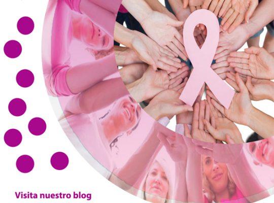 blog de cáncer de mama, Equipo terapeutico biofeedback, Quantum balance, medicina cuántica, SCIO y EDUCTOR, blog terapeutico biofeedback