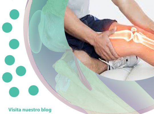 blog terapeutico de osteoporosis, Equipo terapeutico biofeedback, Quantum balance, medicina cuántica, SCIO y EDUCTOR, blog terapeutico biofeedback