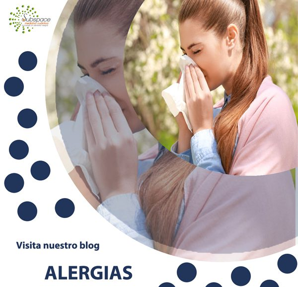 Blog de alergias, terapeutico biofeedback, Quantum balance, medicina cuántica, SCIO y EDUCTOR, blog terapeutico biofeedback