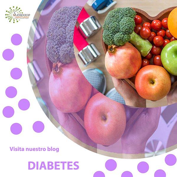 Blog de diabetes, terapeutico biofeedback, Quantum balance, medicina cuántica, SCIO y EDUCTOR, blog terapeutico biofeedback