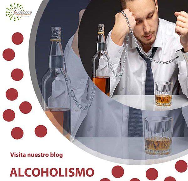 blog contra el alcoholismo, terapeutico biofeedback, Quantum balance, medicina cuántica, SCIO y EDUCTOR, blog terapeutico biofeedback