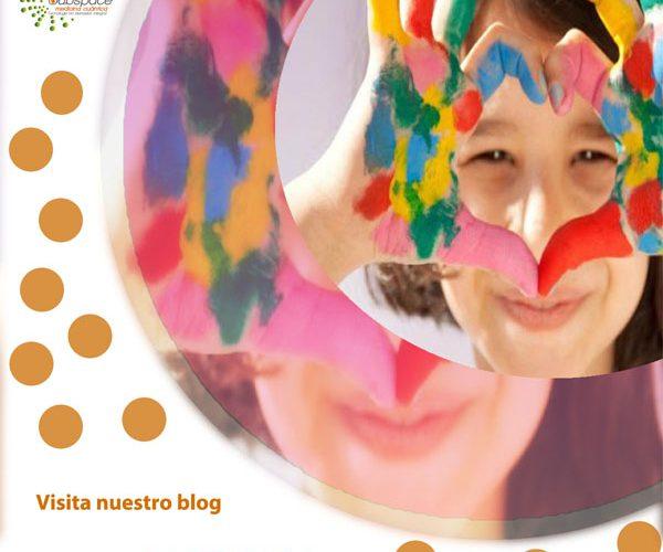 blog de autismo, terapeutico biofeedback, Quantum balance, medicina cuántica, SCIO y EDUCTOR, blog terapeutico biofeedback