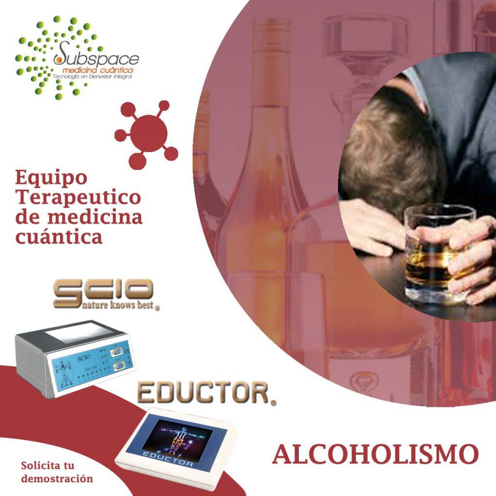 equipo-terapeutico-contra-el-alcoholismo-terapeutico-biofeedback-Quantum-balance-medicina-cuántica-SCIO-y-EDUCTOR-blog-terapeutico-biofeedback-scio