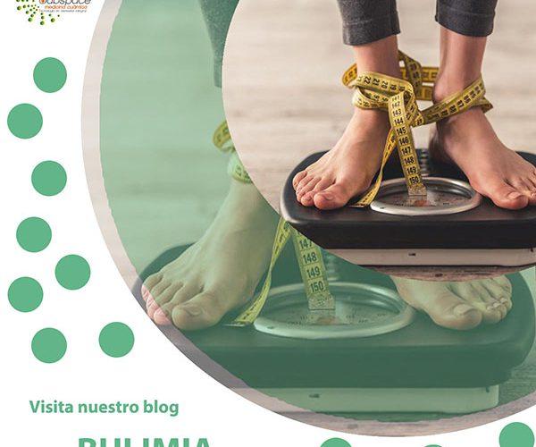 Visita nuestro blog de bulimia, terapeutico biofeedback, Quantum balance, medicina cuántica, SCIO y EDUCTOR, blog terapeutico biofeedback scio blog