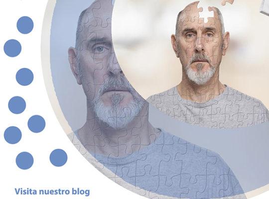 blog de Alzheimer, terapeutico biofeedback, Quantum balance, medicina cuántica, SCIO y EDUCTOR, blog terapeutico biofeedback scio, blog