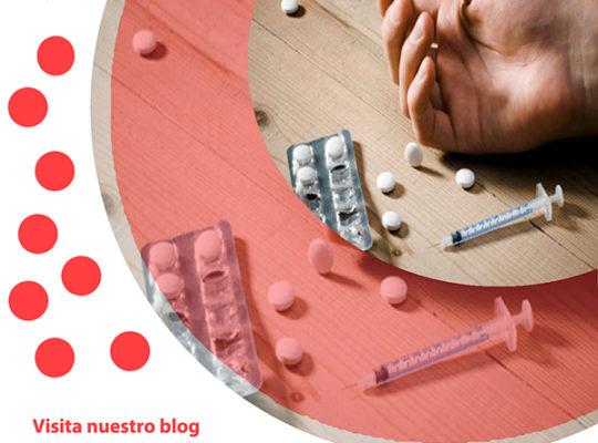 blog de drogadicción, Quantum balance, medicina cuántica, SCIO y EDUCTOR, blog terapeutico biofeedback scio, blog biofeedback