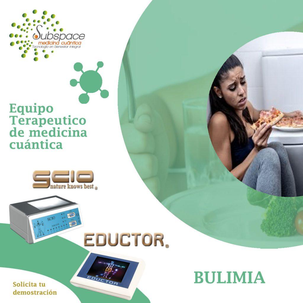 equipo-terapeutico-contra-la-bulimia-terapeutico-biofeedback-Quantum-balance-medicina-cuántica-SCIO-y-EDUCTOR-blog-terapeutico-biofeedback-scio