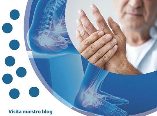 blog terapeutico de artritis, terapeutico biofeedback, Quantum balance, medicina cuántica, SCIO y EDUCTOR QUEX S, QUEX ED, blog terapeutico biofeedback scio, blog terapeutico biofeedback